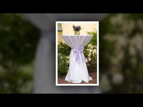 stafford's-perry-hotel-wedding-photography-petoskey,-northern-michigan-slideshow