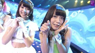 乃木坂46 2nd 「おいでシャンプー」 Best Shot Version.