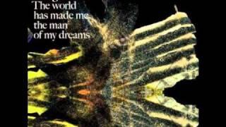 Meshell Ndegeocello - Elliptical