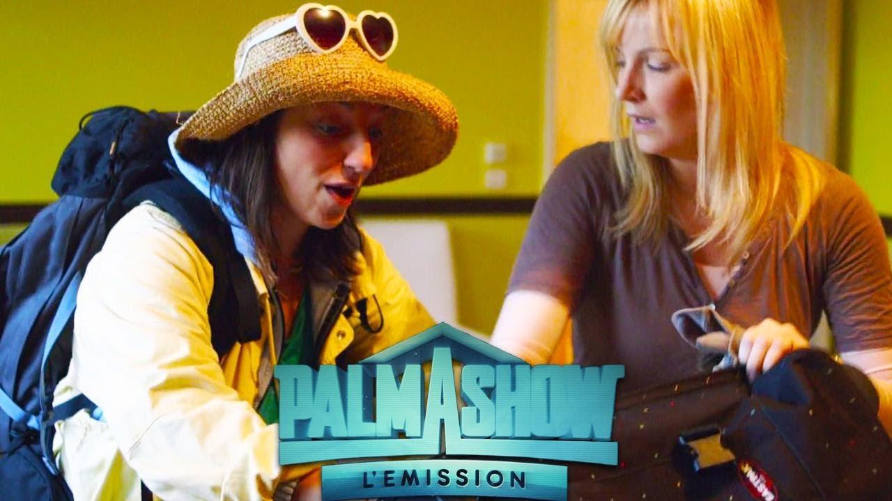 palmashow quand sur fait du Speed Dating gratuit USA rencontres site 2014