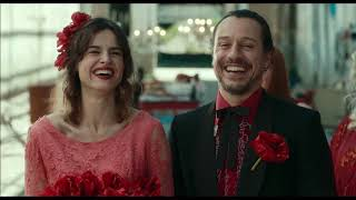 Made in Italy   Trailer (2018)