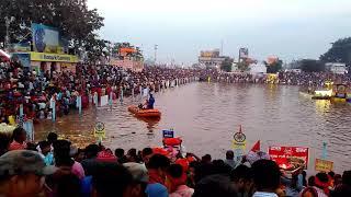 Chhath Puja 2017 Deo, Aurangabad