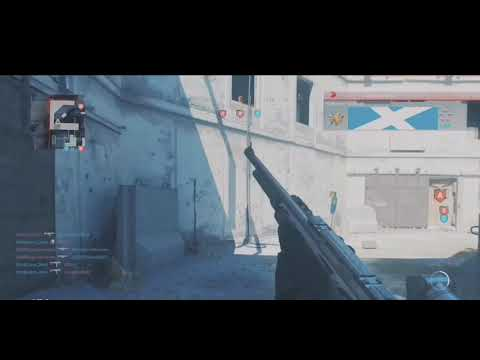 Download Billy Bueffer - Stoner Thoughts 💭 ~ Cod mw Montage