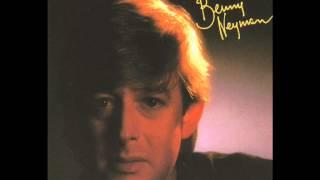 Benny Neyman - Het Land Van Het Zwarte Goud (Van het album
