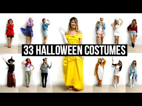 diy halloween costume ideas for laurdiy hereu0027s diy best friend halloween costumes these best friends costume ideas for teens also work for