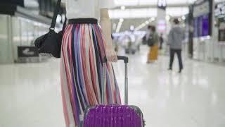 【公式】CM_海外旅行保険t@bihoたびほ_リピーター編
