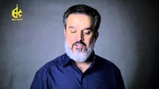 ريحانتا رسول الله | الرادود باسم الكربلائي