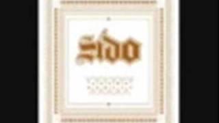 Sido-Der Tanz feat KIZ [HD]