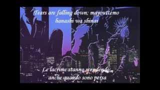 Baixar Starless night - Testo e traduzione