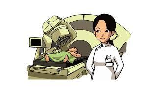 教えて診療放射線技師さん【京都医療科学大学】