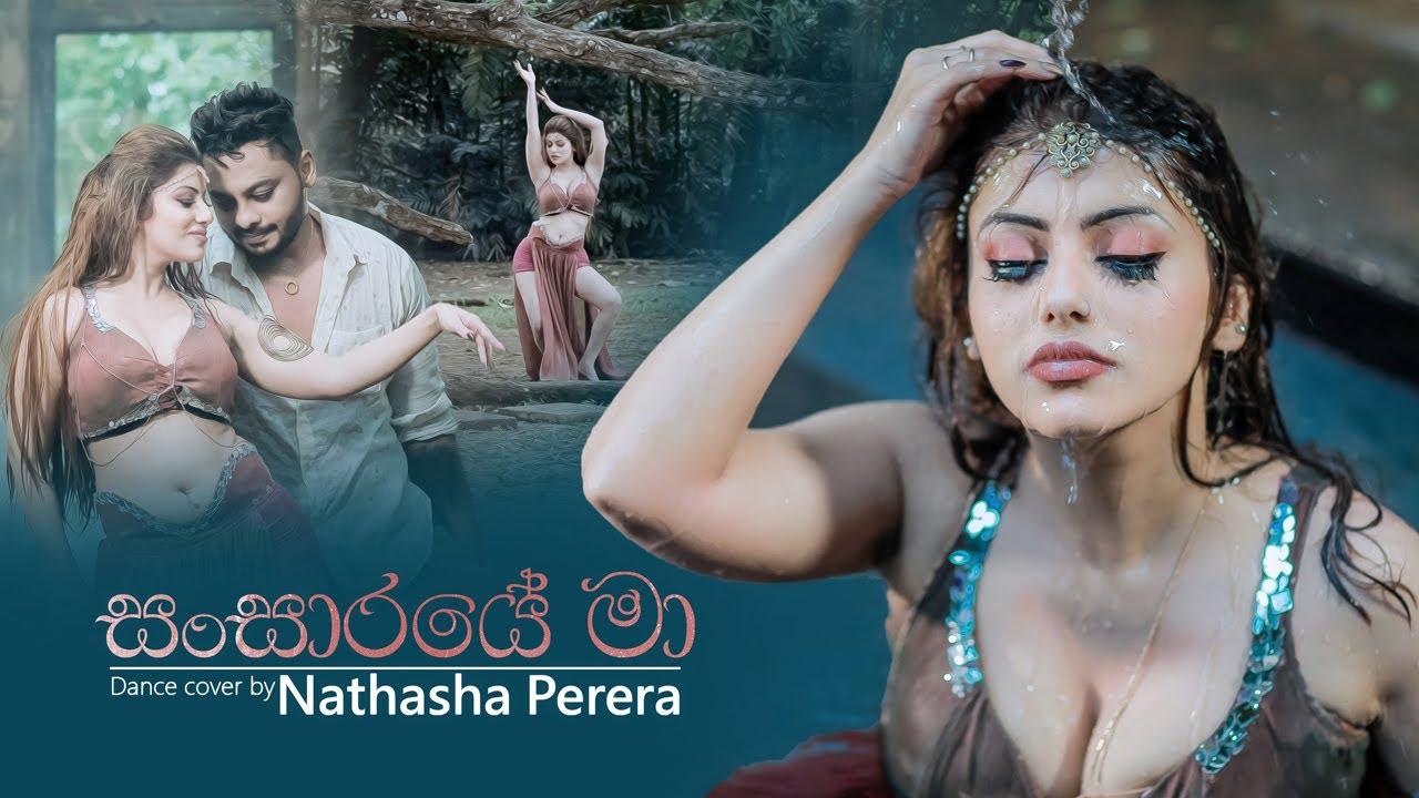 dance-cover-nathasha-perera
