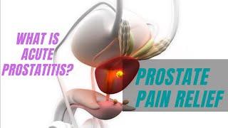 benignus adenoma Melyek a krónikus prosztatitis eszközei