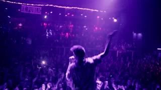 Концерт Тимы Белорусских в Минске/видеоотчет/20.10.18