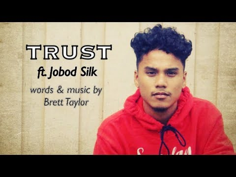 trust (audio) ft. Jobod Silk