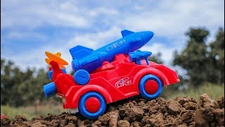 Military vehicles Tank, Toys For Kids   Construction vehicles toys