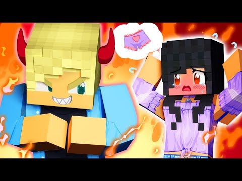 Most Embarassing Truth || Minecraft Two Truths And A Lie