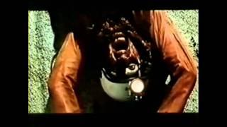 Alien 2 on earth(1980) death scenes