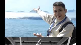 Video Hari Kemerdekaan SMAASZA 2016-Feat 'Jalur Gemilang' download MP3, 3GP, MP4, WEBM, AVI, FLV Oktober 2018