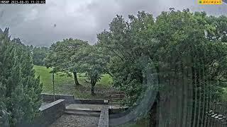Preview of stream 七星山實景