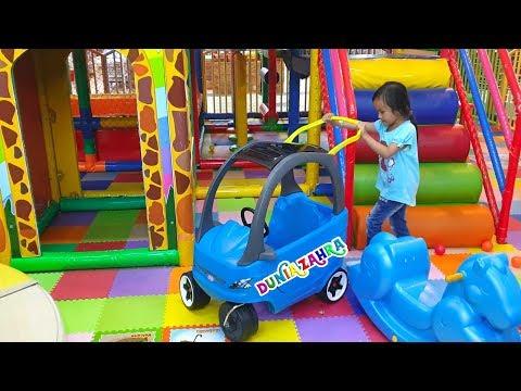 tempat-mainan-anak-murah-di-jakarta.-indoor-playground