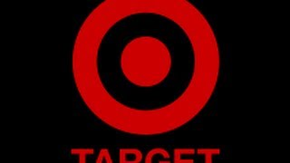 """""""Official"""" 2013  Target Black Friday Ad"""