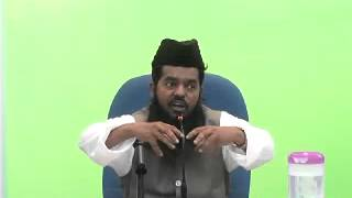 Tamil Bayan Ustaz Sadidudeen Day 10 Masjid Nagore Alor Setar every muslim must watzh
