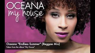 Oceana - Endless Summer (Reggae Mix)