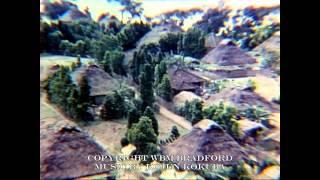 "2013 HDx ""BLACKIE SAN"" Okinawa Villages Project BRADFORD+KOKUBA 720px ONE 3"