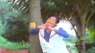 Mohindera Kapoor.Tusa Dil mangeya. Dev Diwana. Sandhu