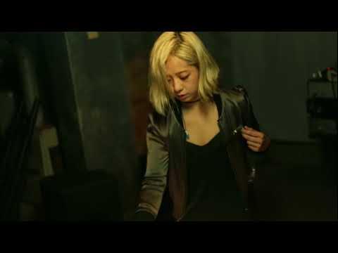 Victoria Shen Live @ Cement Hole II 04/21/17