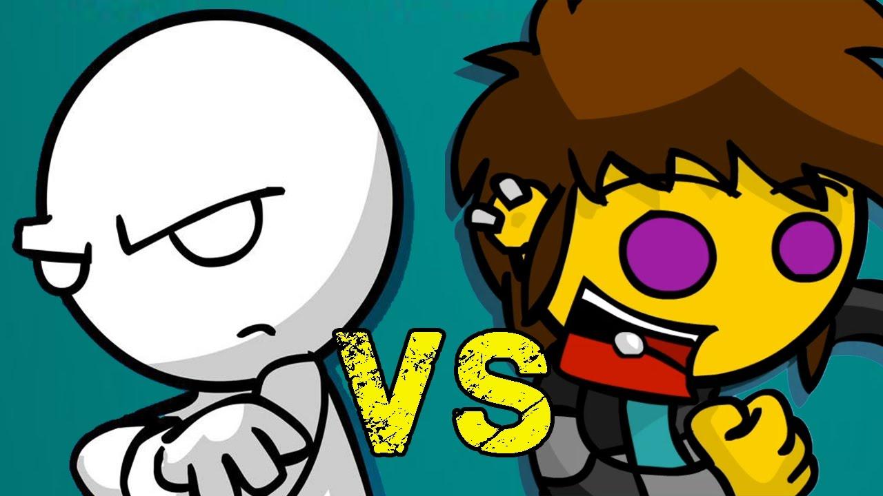 Mecoboy vs Darkar  Batalla De Rap   Jack CT Ft Toby673 & Yoshinory 202 by  Jack CT
