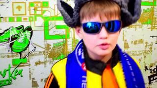 Den Kal. Пародия на песню ЖУКИ - Батарейка, Клип - Батареи