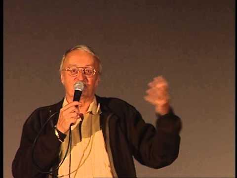 Ufó- és energetikai konferencia - Budapest 2012. 11. 03. - Nemere István előadása letöltés
