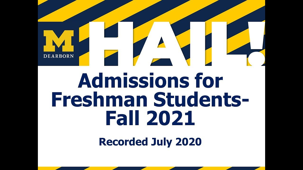 Umich Academic Calendar Fall 2022.Apply For Admission As A First Year Student