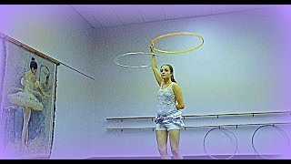 Baixar - Hooping With Doubles In The Lavender Room Grátis