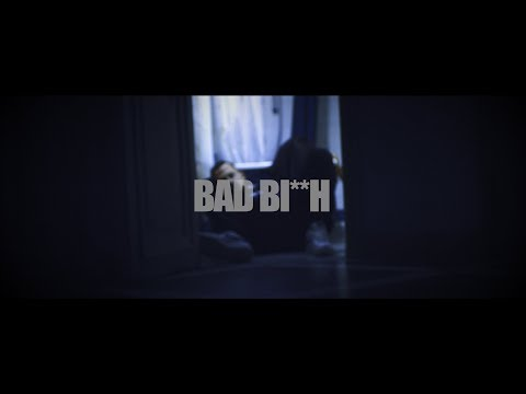 CASHMO ► BAD BI**H ft Timeless ◄ prod Cashmo (Official Video) on YouTube