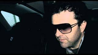 G Pal - (Live From Smirnoff Experience Greece Sat 09-09-2006 Part 1 Of 2)