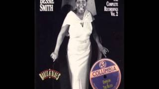 Baixar - Bessie Smith Young Woman S Blues 1926 Grátis