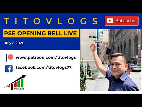 stock-market-opening-bell-live-july-8,-2020