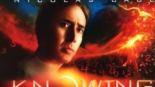"""Knowing"" Nicolas Cage   Deutsch German Kritik Review & Trailer Link [HD]"