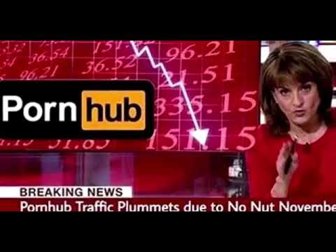 Seidler recommends Busty sluts pics