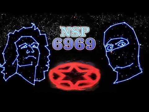 6969 - Ninja Sex Party