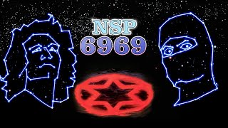 Repeat youtube video 6969 - NSP