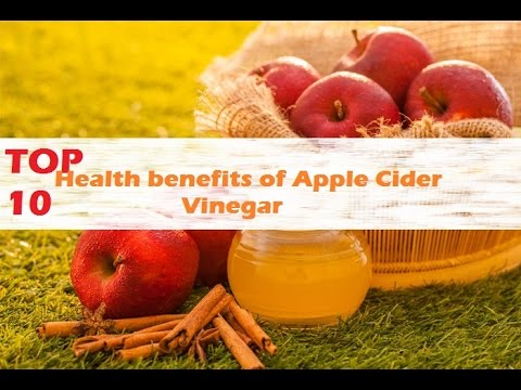health-benefits-of-apple-cider-vinegar