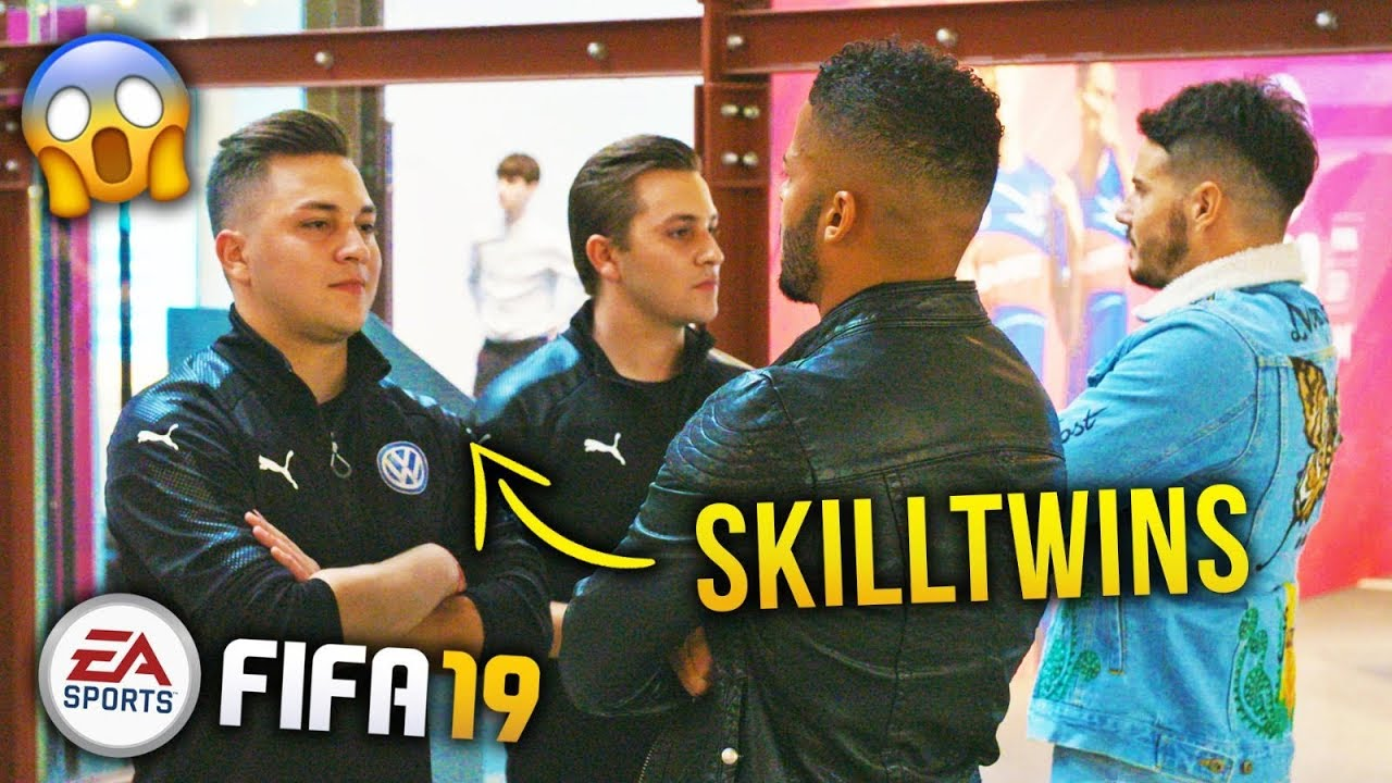f2freestylers-vs-skilltwins-face-off-fifa-19-official-launch