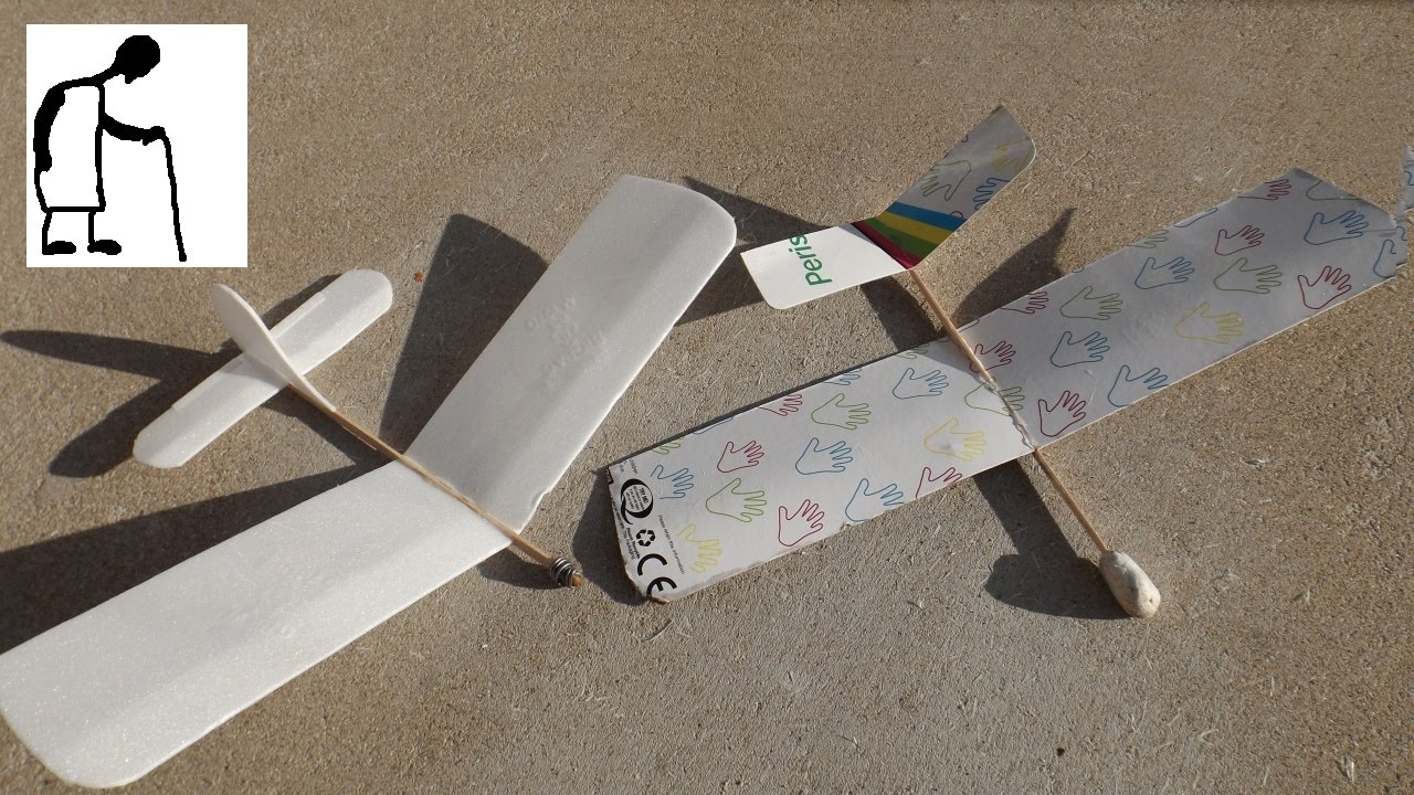 Cardboard Glider Real Time Build Long Video Youtube,Cloth Showroom Interior Design