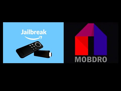 Best APP For FREE LIVE TV For FIRESTICK / HOW To DOWNLOAD MOBDRO (This One Is Fierce)