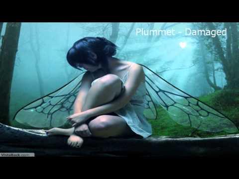 Plummet - Damaged ♥