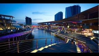Suzhou (苏州) China, Vacation Travel Tour