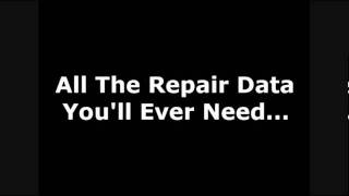 Volkswagen R32 Repair Service Manual Online 04 08(Instant online repair manual download. Very easy, anyone can do it! You can fix or replace anything with this online information. Even if it stalls, vibrates, ..., 2011-05-08T16:34:34.000Z)